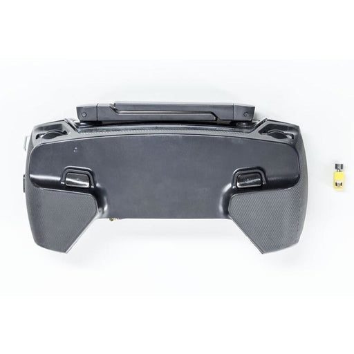 DJI Mavic Pro - RC Bottom Cover (GKAS)
