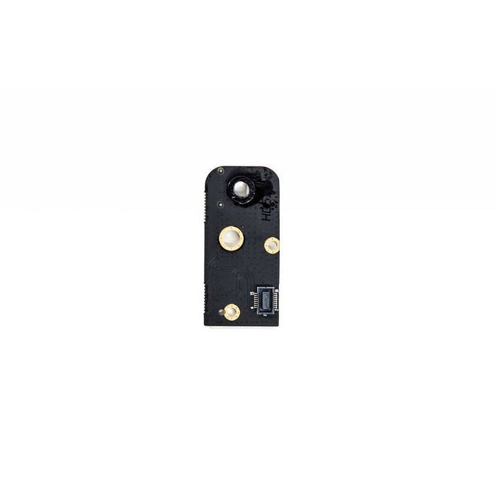 DJI Mavic Pro - RC Left Dial Board (GKAS)