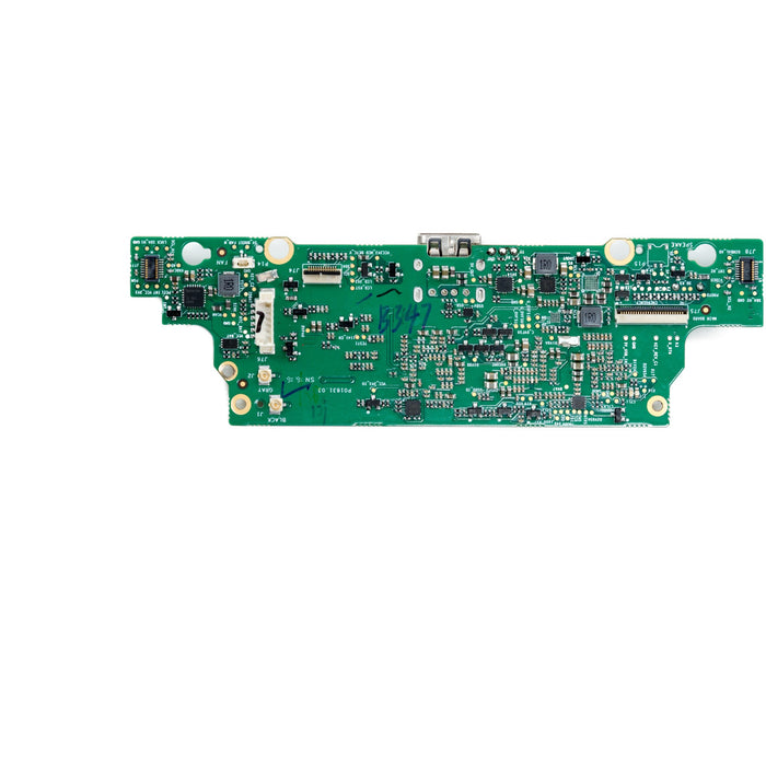 DJI Mavic Pro - RC  Main Board