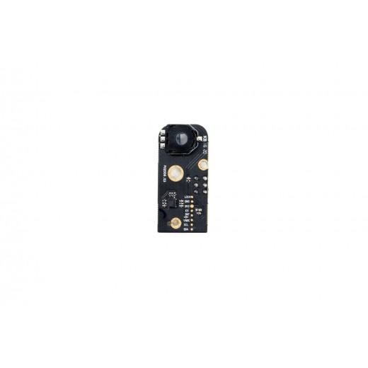 DJI Mavic Pro - RC Right Dial Board (GKAS)
