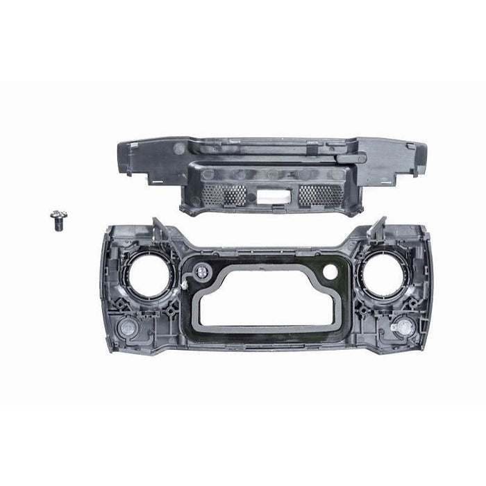 DJI Mavic Pro - RC Top cover and back Cover (GKAS)