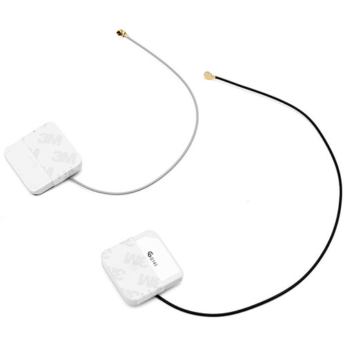 DJI Phantom 3 Part 97 - 2.4G Antenna(Standard)