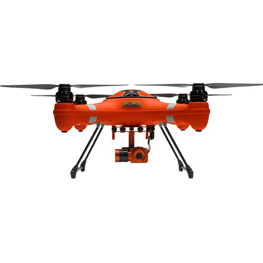 Swellpro Splash Drone 3 Auto Version (pre-order)
