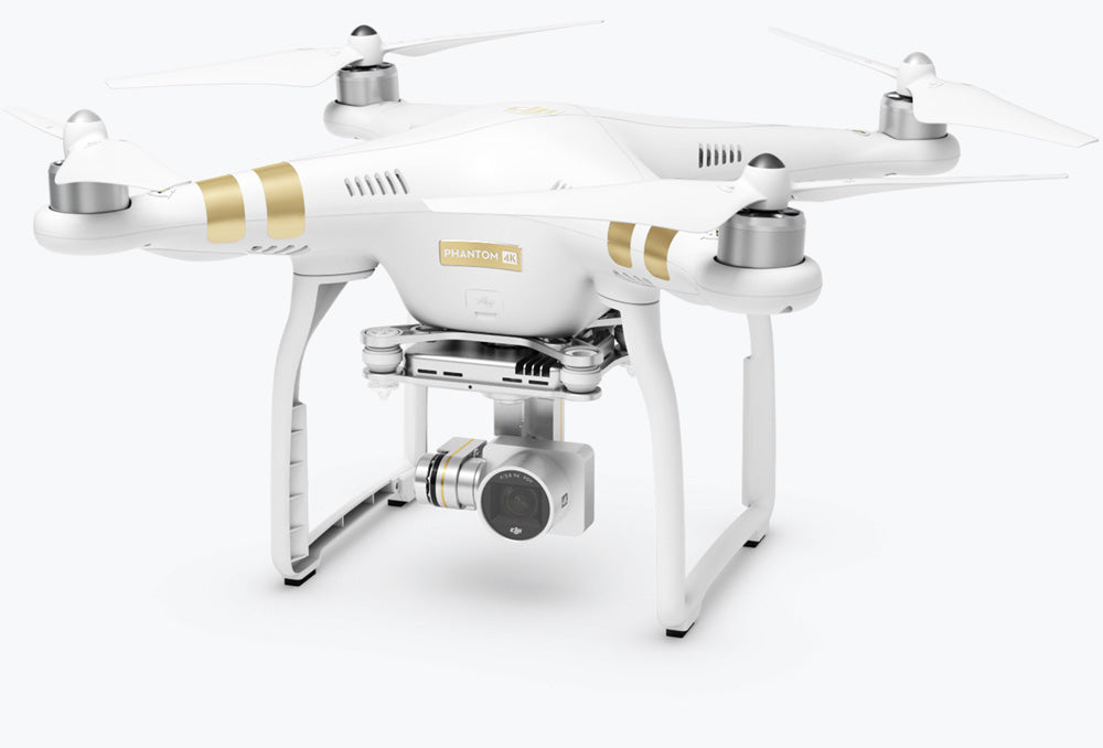 DJI Phantom 4K (USED)