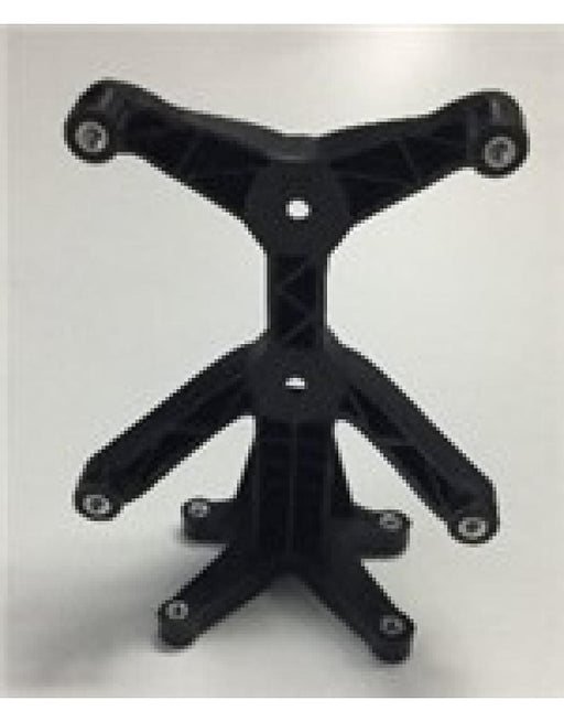 DJI Inspire 1 - Central Frame Bottom Set