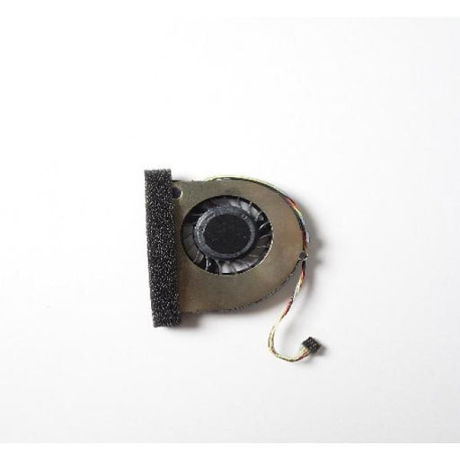 DJI Mavic Air - Fan (Used)