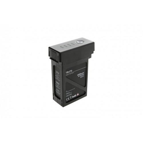 DJI Matrice 100 TBD48D Battery (5700mAh)