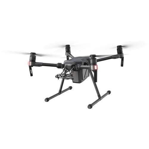 DJI Matrice 210 - Contact for Price Details