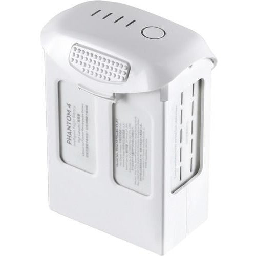 DJI Phantom 4 Pro Series - Intelligent Flight Battery (5870mAh, High Capacity)