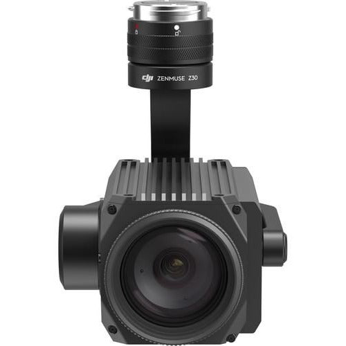 DJI Zenmuse Z30 - Contact for Price information
