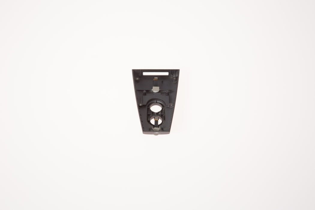 DJI Matrice 200 -Battery Compartment Bottom Cover Module (M200)