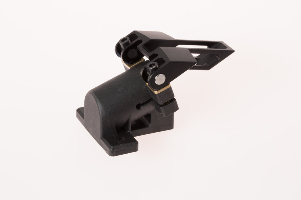 DJI MATRICE 200 Part 15 - Landing Gear Mounting Bracket Set for Matrice 200/210 Quadcopters