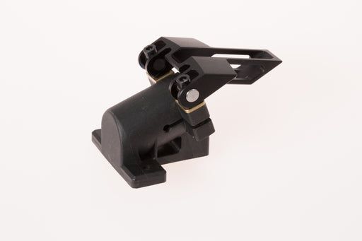 DJI Matrice 200 - Landing Gear Base