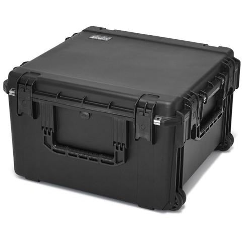 GPC Hard Case for the DJI Matrice 200/210RTK and Accessories