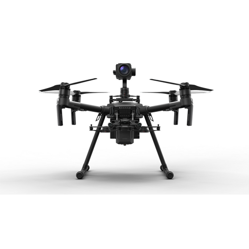 DJI Matrice 210 V2 (Contact for price)