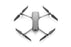 DJI Mavic 2 Pro + Fly More Kit Combo