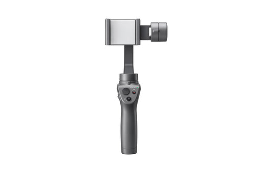 DJI Osmo Mobile 2 - Now in Stock