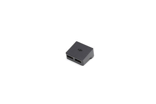 Mavic 2 Battery to Power Bank Adaptor