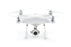 DJI Phantom 4 Pro With backpack