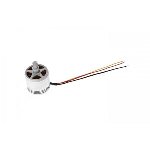 DJI Phantom 3 Part 94 - 2312A Motor (CCW)