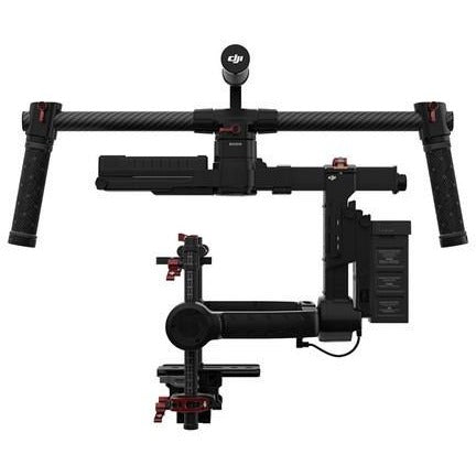 DJI Ronin-MX (Open Box)