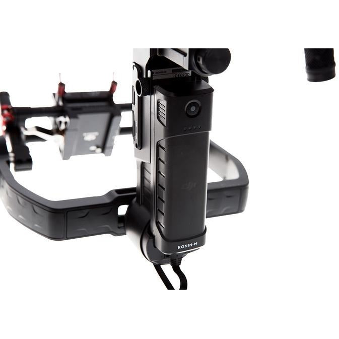 DJI Ronin-M & Ronin-MX Part 40 - Battery (1580mAh)