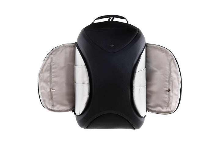 DJI Phantom - Multifunctional Backpack