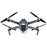 DJI Mavic Pro (Factory Refurbished)