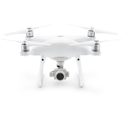 DJI Phantom 4 Pro (Used/Factory Refurbished)