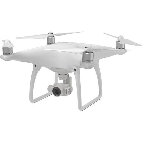 DJI Phantom 4 (used)