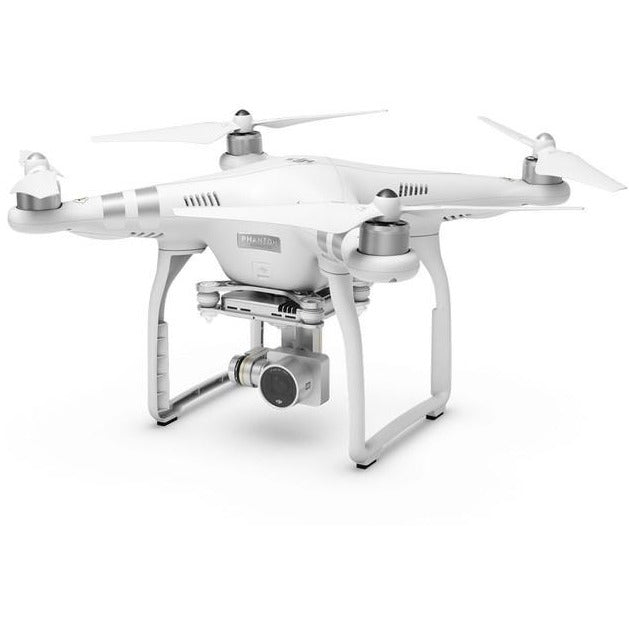 DJI Phantom 3 Advanced (Used)