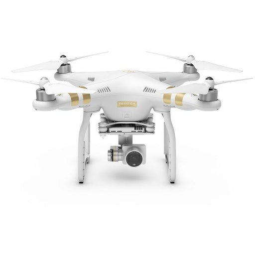 DJI Phantom 3 Professional (Used)