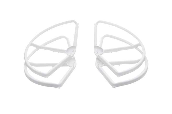 DJI Phantom 3 Part 02 - Propeller Guard