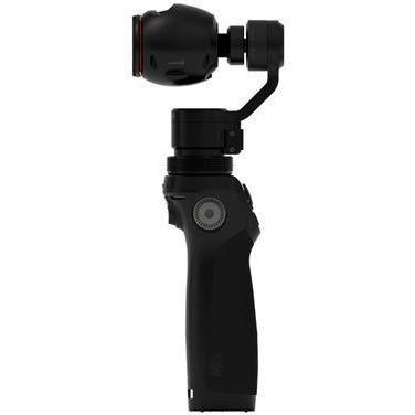 DJI Osmo (Factory Refurbished)