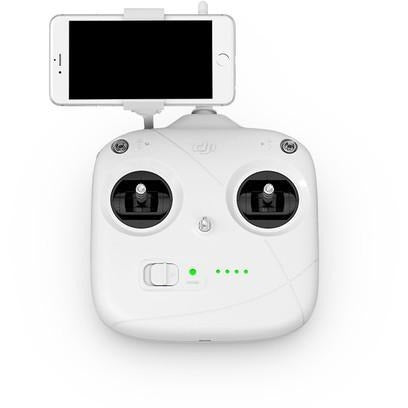 DJI Phantom 3 Standard (USED)