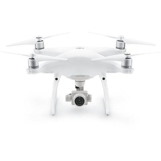 DJI Phantom 4 Advanced(Factory Refurbished)