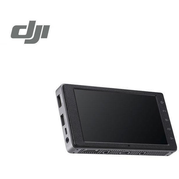 "DJI CrystalSky 7.85"" High Brightness"