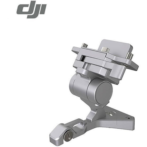 DJI CrystalSky Remote Controller Mounting Bracket Part 3