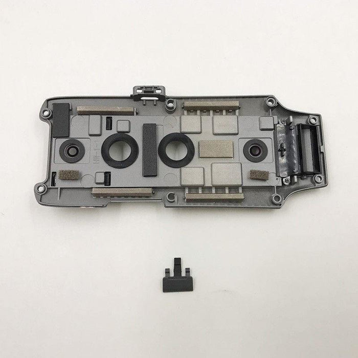 DJI Mavic Pro - Bottom Shell (GKAS)
