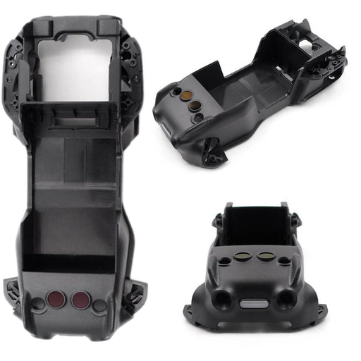 DJI Mavic Air - Bottom Cover Component (Used)