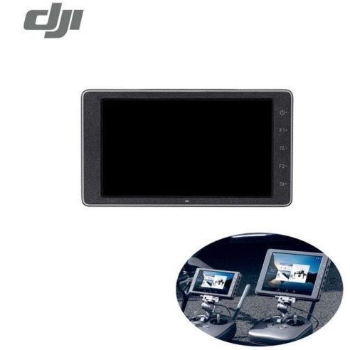 "DJI CrystalSky 7.85"" High Brightness (Open Box)"