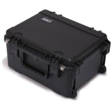 GPC DJI Phantom 4 - Compact Carrying Case (With Wheel)