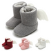 Angel Wings Boots - Rowley's Shop - 4 Days U.S. Delivery