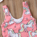 Little Unicorn Swimsuit