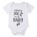 Every Dog Needs A Baby - Rowley's Baby Boutique  - Express U.S. Delivery