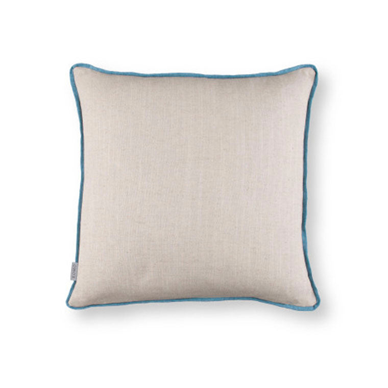 Almofada - Oriana Cushion Tapestry -RC705/02