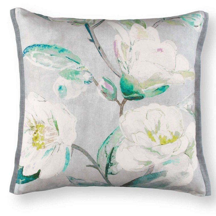 Almofada - Japonica Cushion Jade -RC707/01