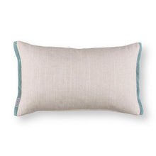 Almofada - Wild Garden Cushion Madarin -RC703-02