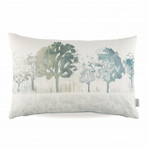 Almofada - Treescape Cushion Verde-VNC3261-02