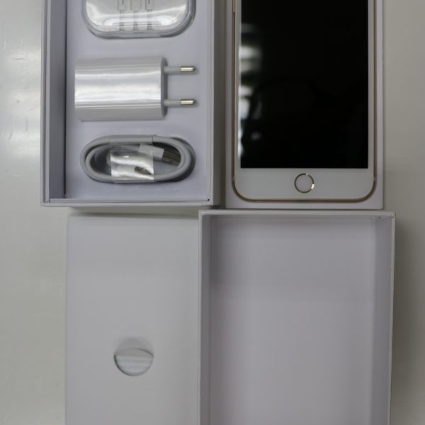 iPhone 6 Plus A+ Grade used or Refurbished Full Kit (FK)